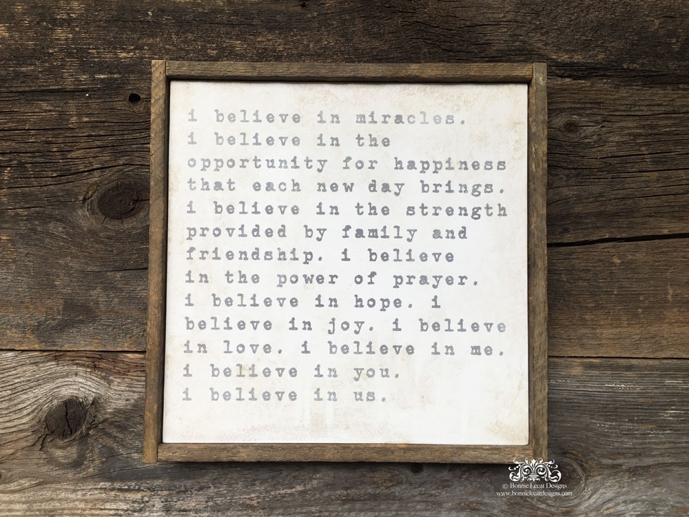 believe-sign-on-wood