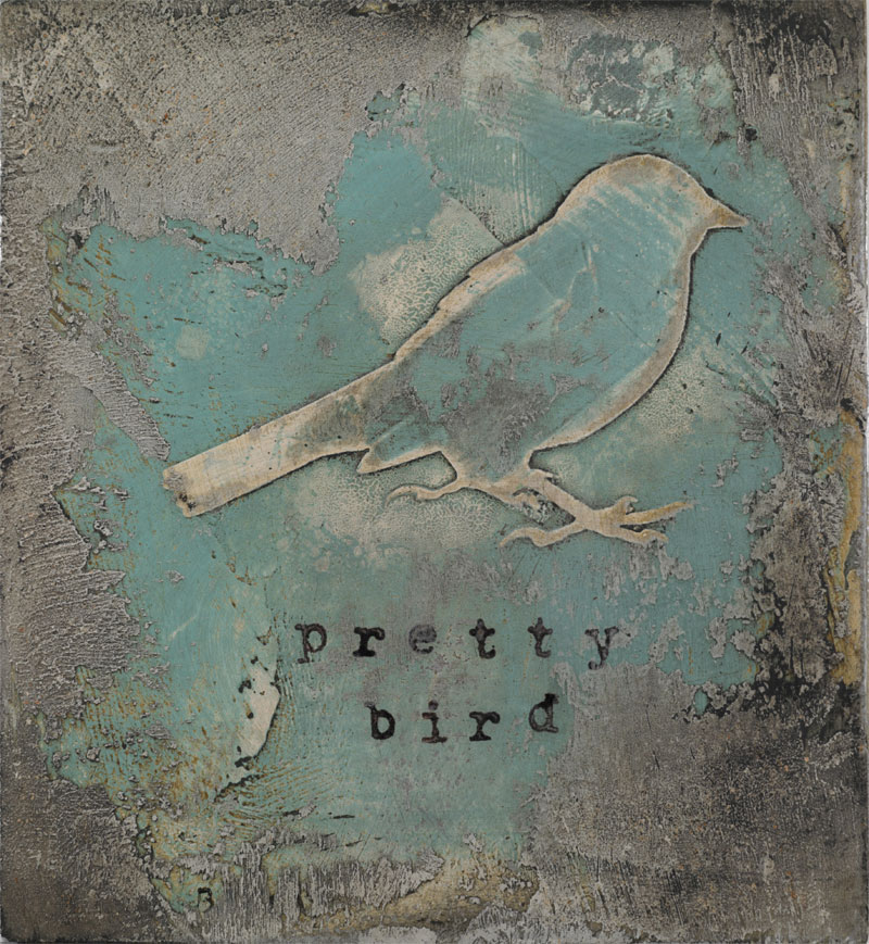bonnielecat-prettybirdi-2012-forweb