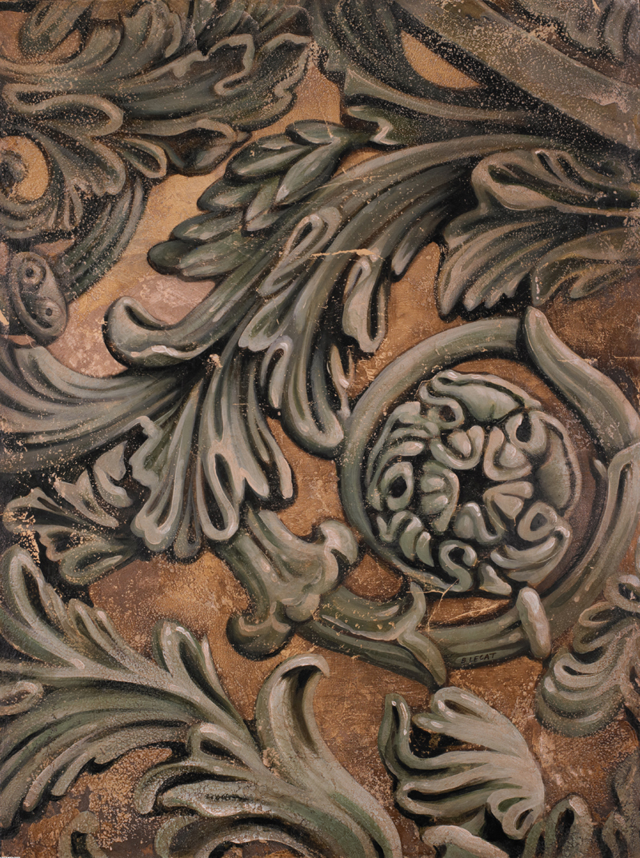 bonnielecat-scrollwork-2012-forweb