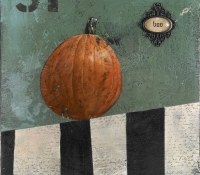 bonnielecat-boo-2012-forweb