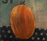 bonnielecat-pumpkin-2012-forweb
