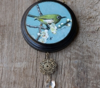small-bird-wall-hanging-bonnie-lecat-designs
