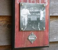 customgifts-bonnielecat-brnwoodwedding-forweb