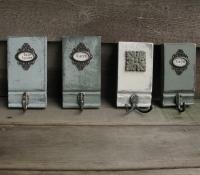 customgifts-bonnielecat-keys2-12-800