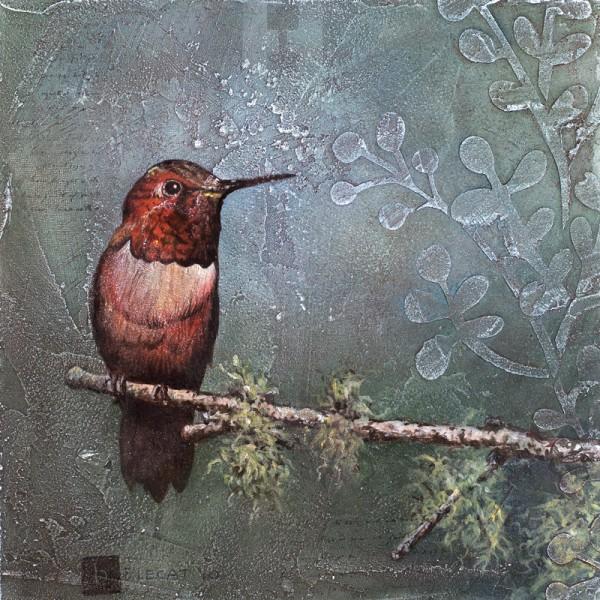 bonnielecat-hummingbirdII