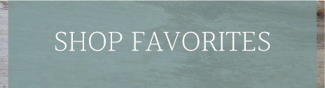 Shop-Favorites-Button