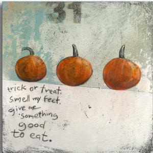halloween-three-pumpkins-bonnielecat