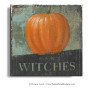pumpkinwitches-onwhite2-bonnielecat