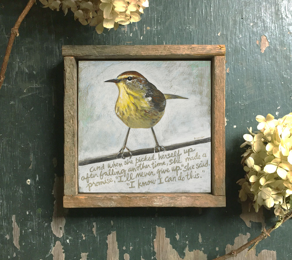 inspirational-art-confidence-bird