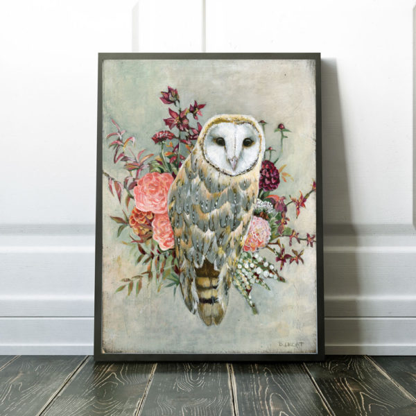 barn-owl-decor