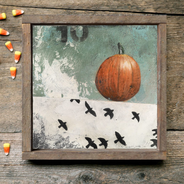 halloween-wall-decor