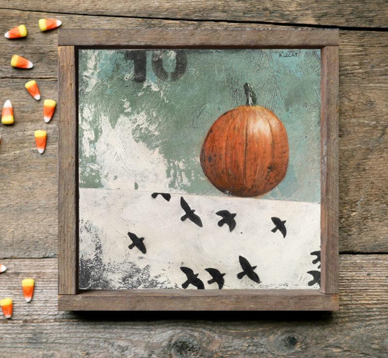 halloween-wall-decor