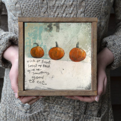 trick-or-treat-framed-halloween-art-print
