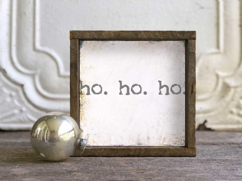 ho-ho-ho-christmas-decor