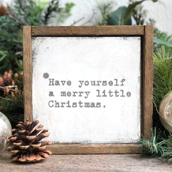 Merry Christmas sign decoration Archives | Artwork, Prints, Home ...