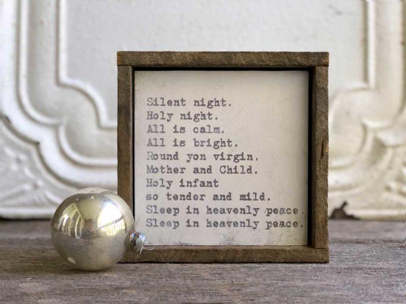 silent-night-christmas-decor