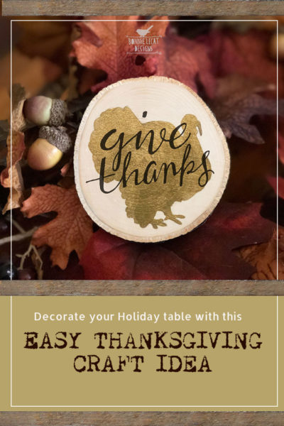 THANKSGIVING-CRAFT-POST-LEAD-IMAGE