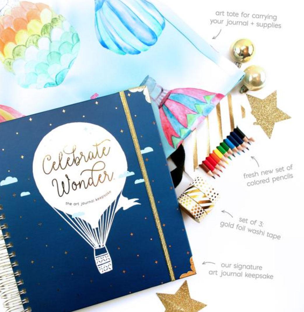 celebrate-wonder-gift-set