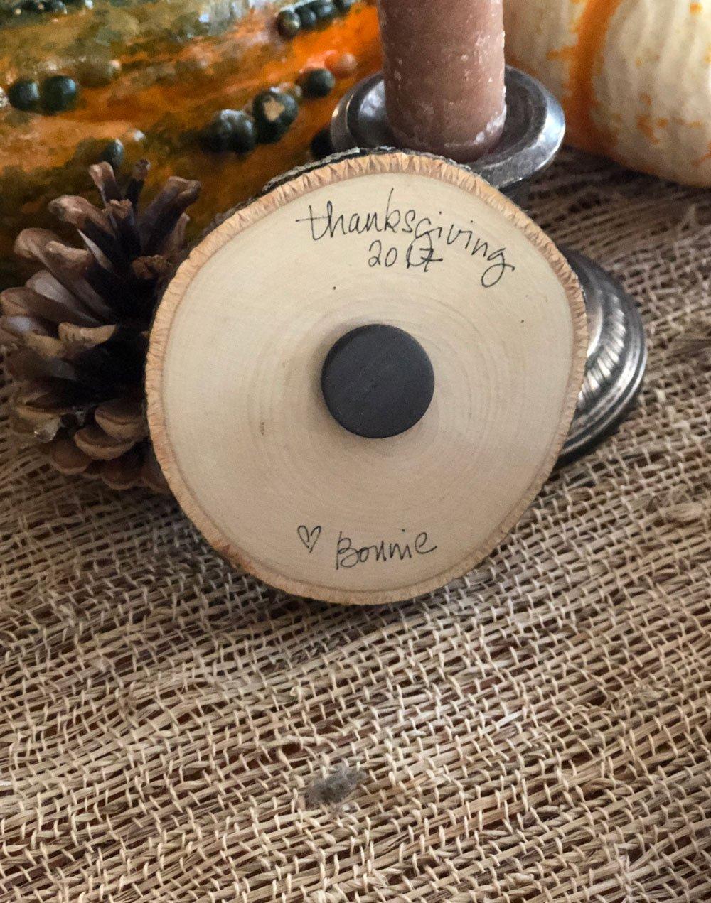 thanksgiving-table-decor
