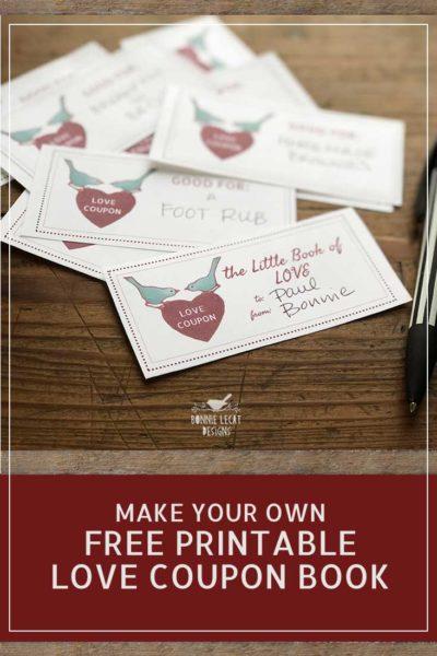 printable-valentine-love-coupons