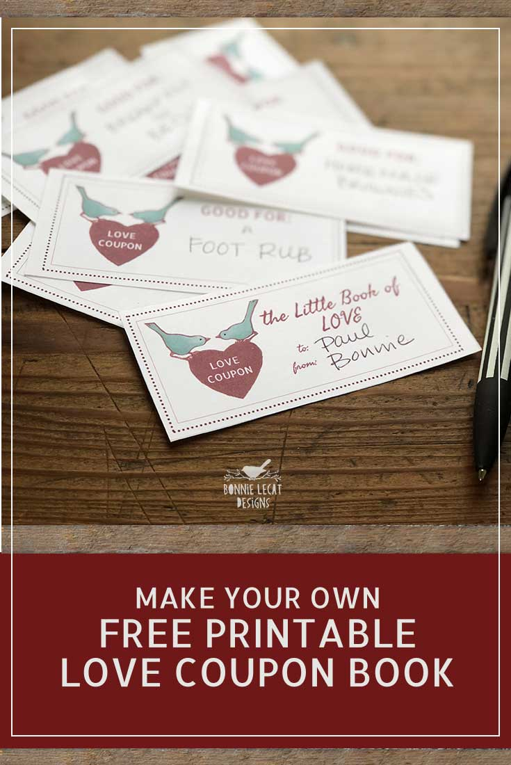 printable-valentine-love-coupons