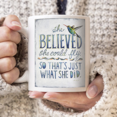 she-believed-she-could-fly-coffee-cup