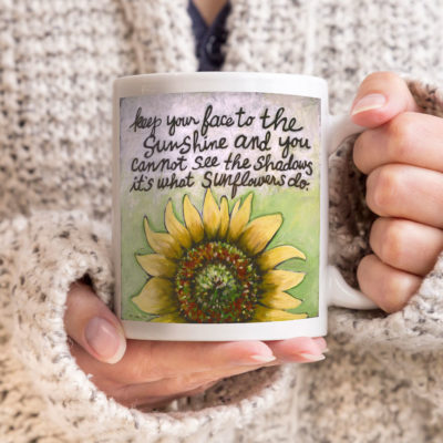 sunflowers-coffee-mug