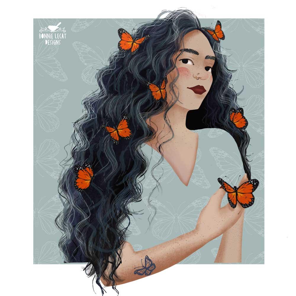 monarch-princess-web