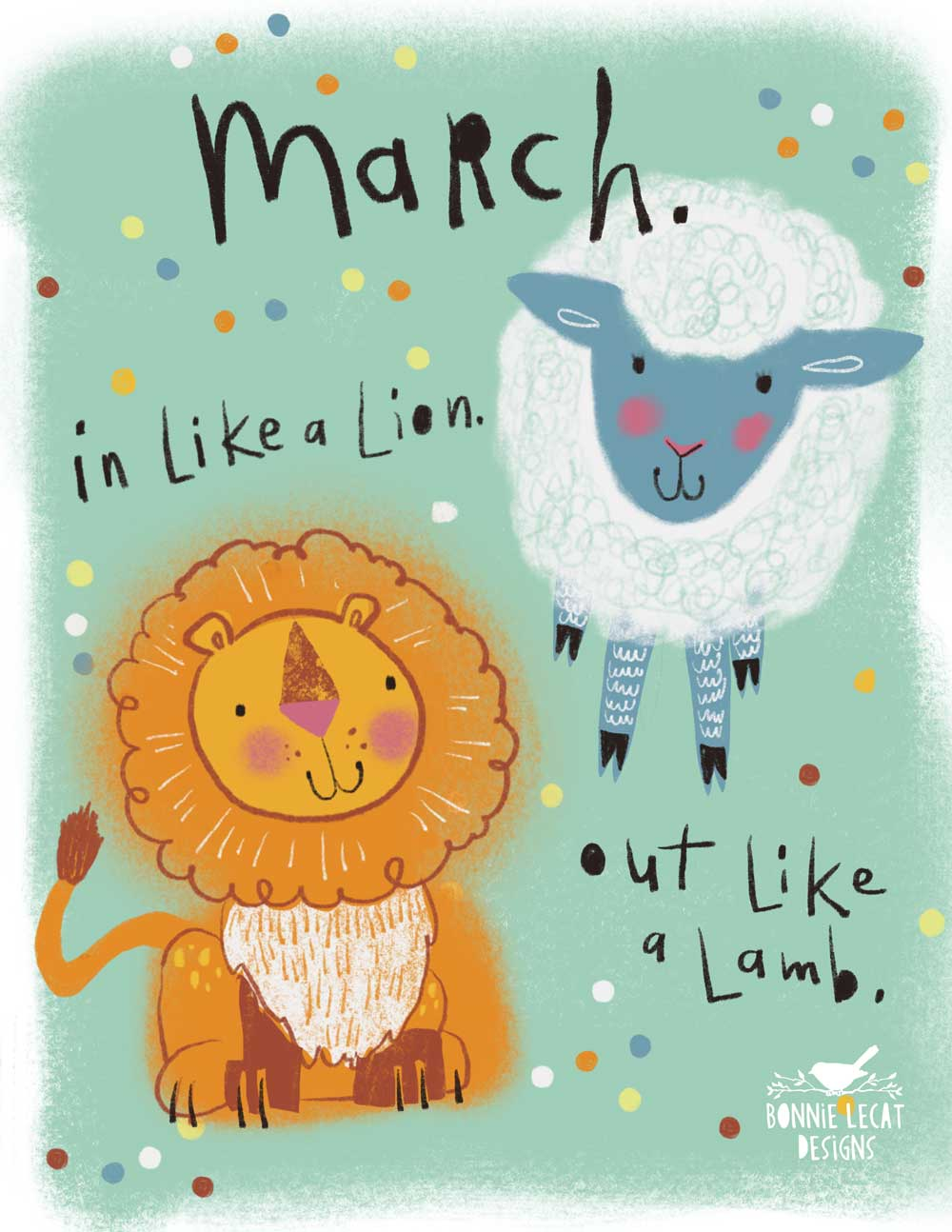 lion-and-lamb-v1