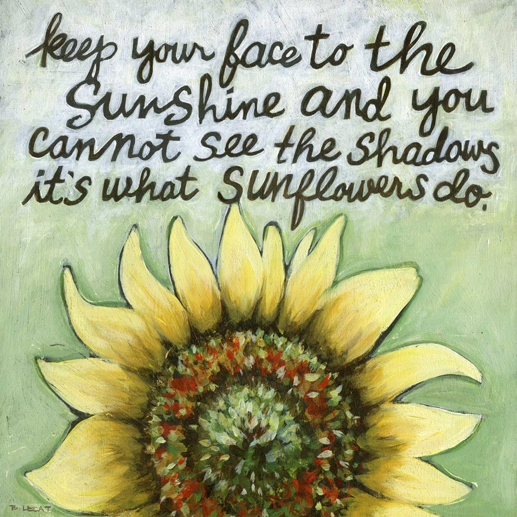 helen-keller-sunflower-web