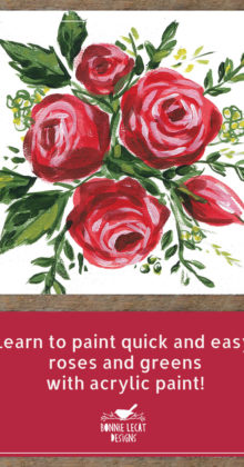 painting-roses-tutorial